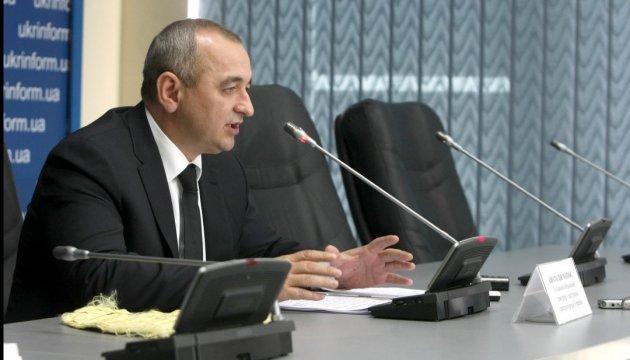 """Дела Майдана: Матиос говорит, что Горбатюк """"завалил всю работу"""""""