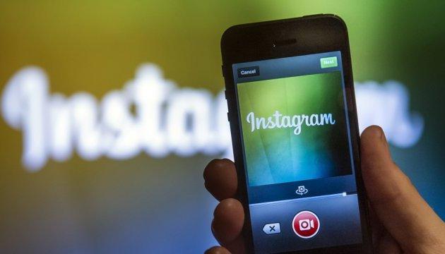 Photo of Instagram обвинили в расизме из-за удаления фотографий чернокожей модели
