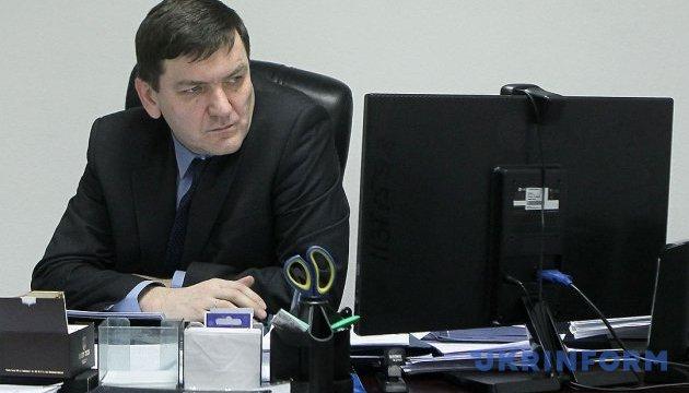 Дела Майдана: Горбатюк заявляет о препятствиях со стороны Матиоса
