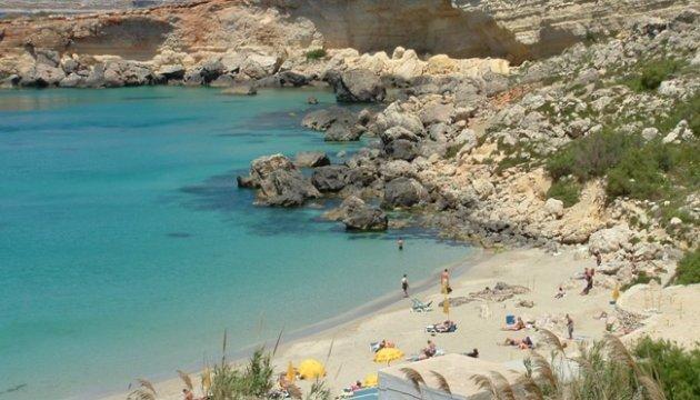 Эксперты назвали самые чистые пляжи Европы