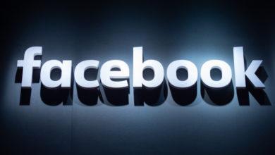 Photo of Facebook маркуватиме подконтрольные государству СМИ, одно из первых — Russia Today