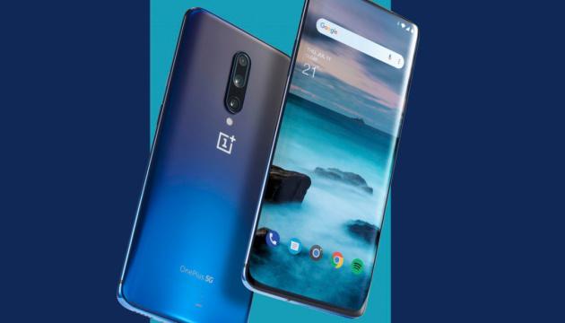 Photo of Назвали лучший смартфон 2019 года