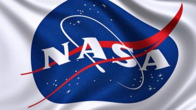 Photo of NASA показало первые кадры поверхности астероида