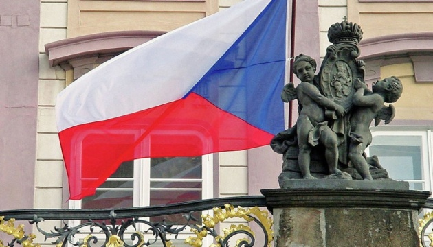 Photo of Суд по делу МН17 нужен для установления справедливости — МИД Чехии