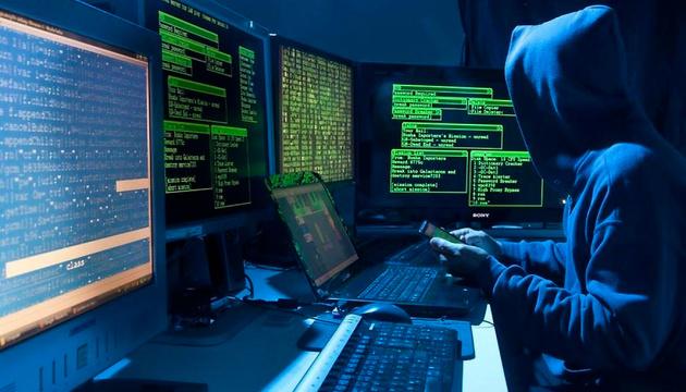 Photo of Хакеры атаковали избирательные штабы Трампа и Байдена — Google