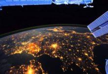 Photo of Украинский-американская компания запустит на орбиту спутник в 2022 году