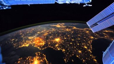 Photo of Турция за три года планирует запустить три спутника связи