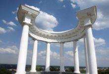 Photo of Индустрию гостеприимства обсудят на туристическом форуме в Полтаве