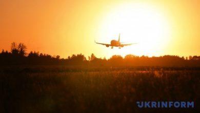 Photo of Развитие внутреннего туризма и авиации важен в условиях закрытых границ – Криклий