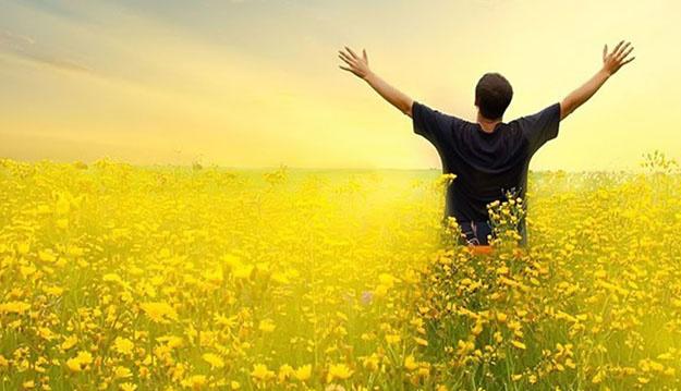 Photo of Рейтинг счастья: Украина поднялась за год по 10 позиций