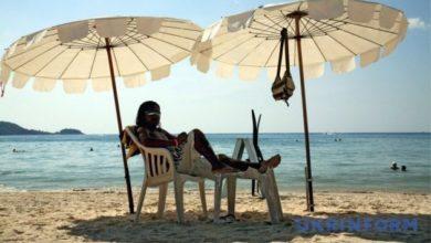 Photo of АМКУ рекомендовал туроператорам указывать цену на путешествия в гривнах