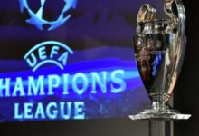 Photo of Старт Лиги чемпионов. Прогноз от Александра Шовковского