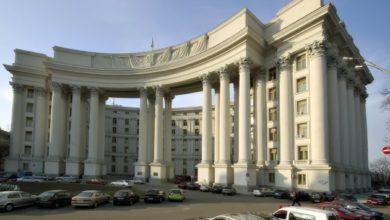 Photo of Украина и Турция начинают переговоры о возобновлении авиасообщения