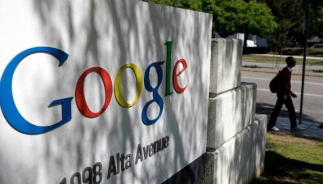 Photo of Google будет проверять поисковые изображение на подлинность