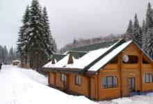 Photo of Отели и усадьбы Яремче Новый год забронированы на 90%
