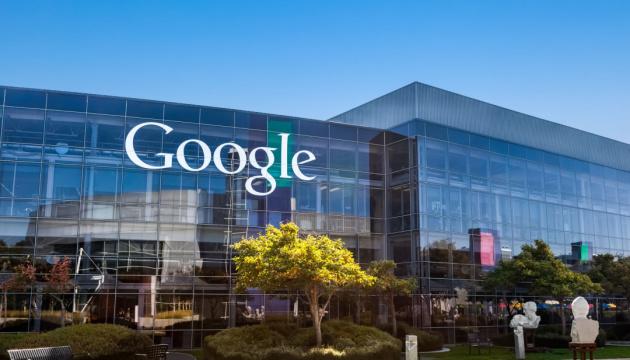 Photo of Google получила иск на $5 миллиардов за нарушение конфиденциальности
