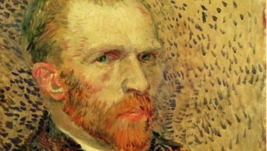 Photo of Музей в Нидерландах открыл онлайн-доступ к крупнейшей коллекции произведений Ван Гога