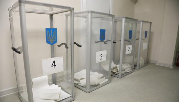 Photo of В 179-м округе проголосовали чуть более 27% избирателей — ЦИК