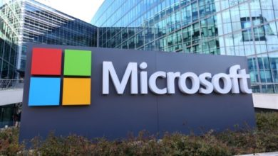 Photo of Microsoft обновляет Office 365 новыми возможностями искусственного интеллекта