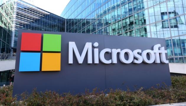 Photo of Microsoft разрабатывает собственные процессоры