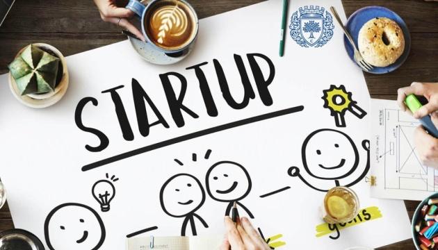 Photo of В Украине избрали для бизнес-инкубатора 50 студенческих стартапов