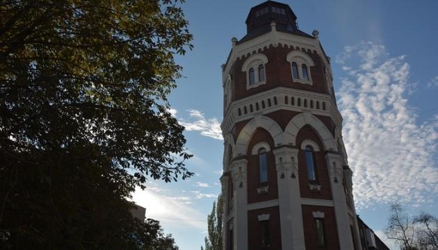 Photo of «Башня» и витражи филармонии: Мариуполь позвал на виртуальные экскурсии