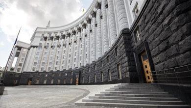 Photo of Как менять отозван из парламента проект Программы деятельности Правительства