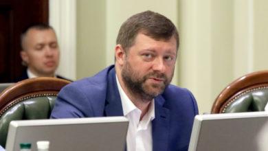 Photo of Корниенко отрицает раскол во фракции «Слуги народа»: Пока такого нет
