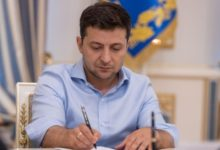 Photo of Зеленский назначил посла Украины в Финляндии