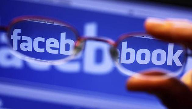 Photo of Facebook инвестирует в журналистику еще $100 миллионов