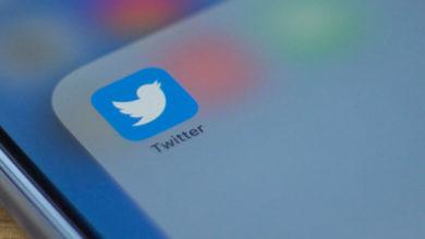 Photo of В работе Twitter произошел глобальный сбой