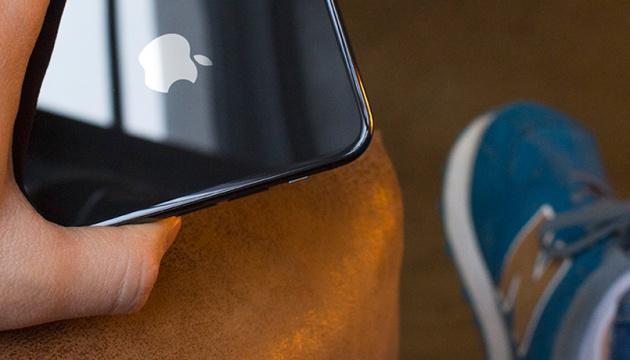 Photo of Apple вводит «ярлыки конфиденциальности» для разработчиков приложений