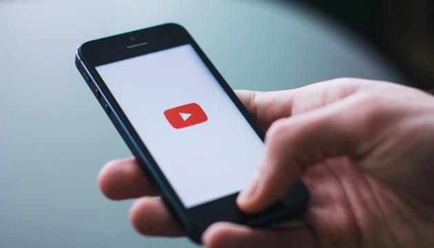 Photo of YouTube создал аналог TikTok