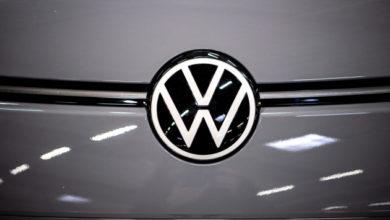 Photo of Volkswagen выплатит компенсации клиентам за «дизельный скандал»