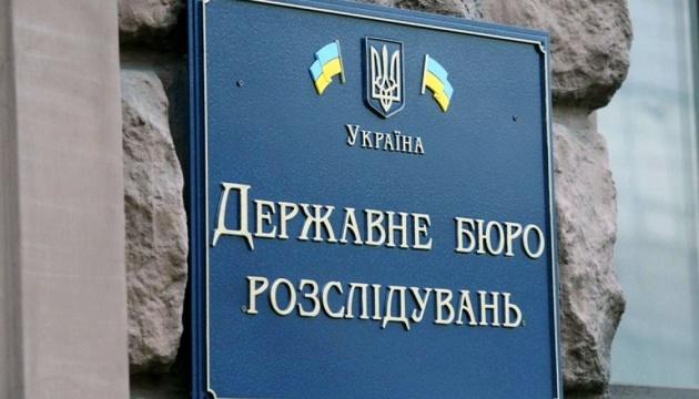 Photo of Турчинов, Яценюк и Чорновил заявили, что их вызывают в ГБР