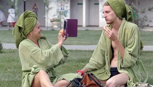 Photo of «Мои мысли тихие» выиграли награду на кинофестивале в Британии
