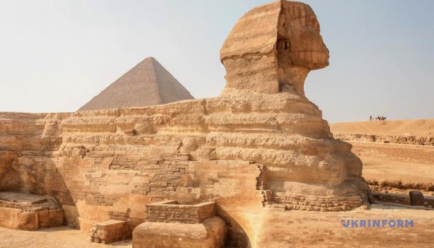 Photo of Туристический рынок Египта сможет восстановиться на 60-70% уже осенью