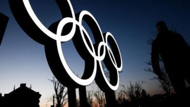 Photo of Перенос Олимпиады стоило Японии почти $ 2,8 миллиарда