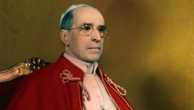 Photo of «Церковь не боится истории»: Ватикан откроет архивные документы Папы Пия XII
