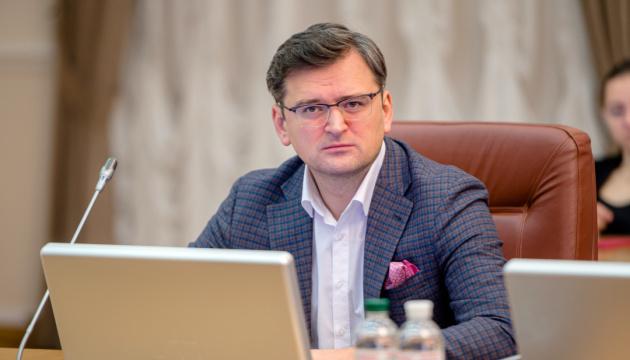 Photo of Партнеры Украины проинформированы, кто действительно сорвал перемирие на Донбассе — МИД