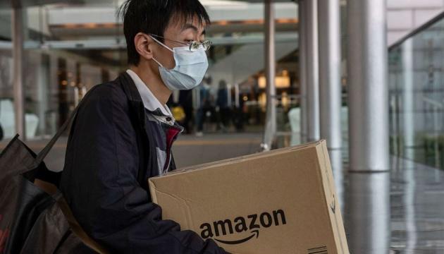 Photo of Amazon удалил более миллиона фейковых товаров для лечения коронавирус