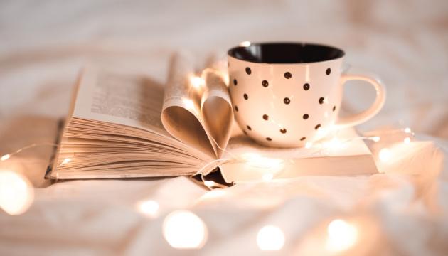 Photo of Что почитать: 10 книг для «карантинного» марта
