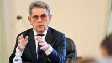 Photo of «Голос» требует освободить Емца с должности министра здравоохранения