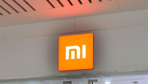 Photo of Xiaomi представил смартфон с пятью камерами
