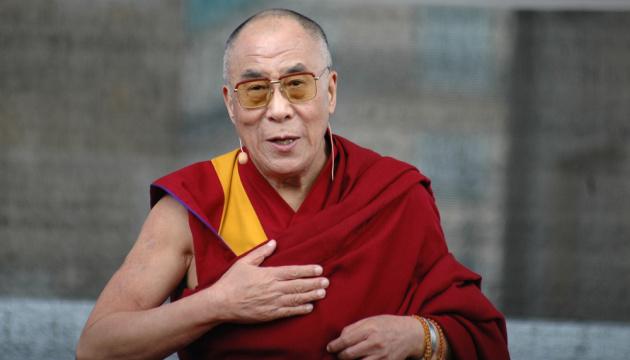 Photo of Далай-лама поделится едой и лекарствами с бедными в Индии во время пандемии