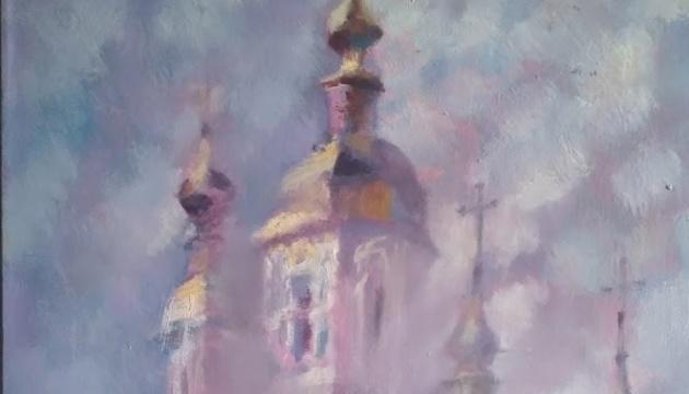 Photo of В Харькове масштабную выставку из галереи перенесли в онлайн