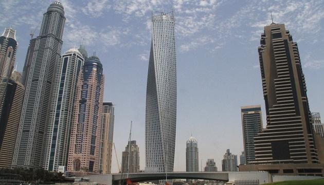 Photo of В Дубае строят специальную зону для интернет-магазинов