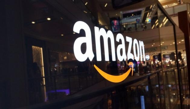 Photo of Бюджетность и беспроводная зарядка: Amazon представила два новых планшета