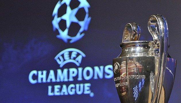 Photo of Букмекеры дали прогноз на стартовые матчи «Динамо» и «Шахтера» в Лиге чемпионов УЕФА