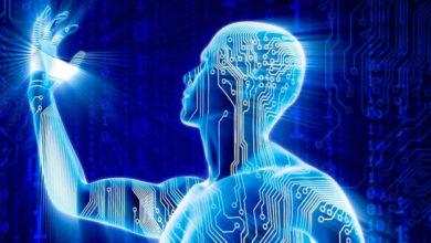 Photo of В Китае искусственный интеллект помогает диагностировать коронавирус за 10 секунд